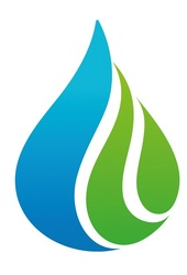 Очистка воды,  водоподготовка